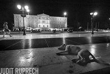 Judith Ruprech / http://photoboite.com/3030/2014/judit-ruprech/