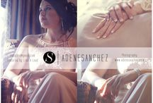 Adene Sanchez / Photography
