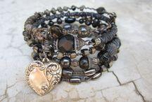Alice bracelets