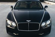 luxury cars:*