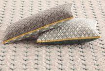 embroidery stitches bargello needlepoint