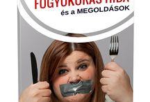 Egészség, szépség, fittség / #Fogyás #ATudásKarcsúváTesz #Magyarország #Weightloss #health #fitness #healthylifestyle #hogyanfogyjak  http://www.hogyanfogyjak.com/3-legnagyobb-hiba/