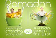 Ramdan