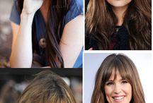 Haircuts / Hair,inspirações,ideias.