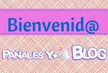 María Pañales y Más - Blog / ¡¡Por fin tengo #blog !! Quiero contar muchas cosas, en primera persona y enseñarte mucho más de cerca los productos de la tienda, los #eventos más molones y las cosas más divertidas que se me ocurran!!