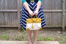 FATSHION | Plus Size Fashion / plus size clothing