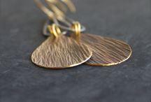 Metals // Brass