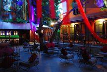 Restaurants in Bangkok / Find the top rated Restaurants & Bar in Bangkok, Thailand