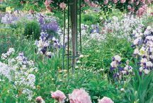 Jardinagem (jardins)