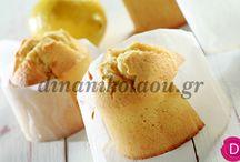 cakes,cupcakes,mufins / cakes,cupcakes,muffins