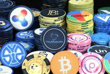 Bitfoundation - Bitcoin Tools