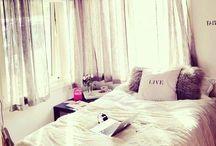 girl room