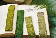 :: Knit/Crochet/Felt ::