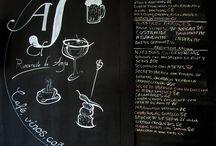 El Rinconcito de Anju / Café, vinos, cañas y tapas El Rinconcito de Anju C/ Maximiliano Thous 97 tfno: 675164998 https://www.facebook.com/pages/El-rinconcito-de-anju/154184571457344?fref=ts