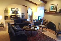 Estate Sale Santa Ynez / Featuring the Collections of an Esteemed Local Gentleman