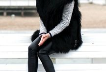 Worldwide Fashion