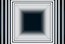 Optical Illusion_EBAC