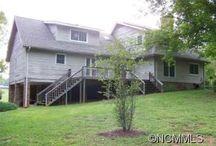 Homestead Properties in NC