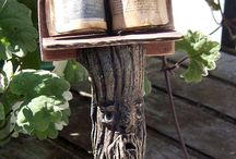 Księgi