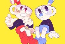 Cupheads