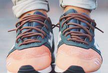 chlotes&shoes
