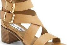Mode: schoenen