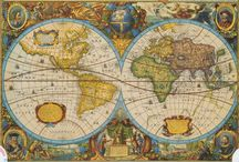 Hărți