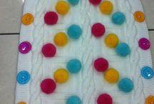 Örgü Modelleri, Örgü Açıklamaları / Amigurumi free pattern, tığ ve şiş kullanılarak yapılan oyuncak örme sanatının örneklerle anlatıldığı içerikleri bulabilirsiniz.