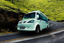 Hire Tempo Traveller Chandigarh / Hire tempo traveller in Chandigarh at affordable prices. Call 09781576075