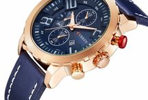 Watches  |  Nacher Store / #Watches