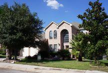 San Antonio Homes For Sale - Z&R Listings / Homes for Sale on San Antonio, TX