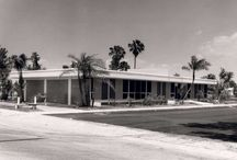 Ruskin Branch Library Turns 50 / Ruskin Library celebrates 50 years