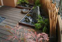 teras-balkon