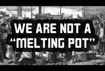 James Allsup - Sociopolical