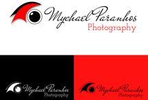 Logomarcas / Artes para logos