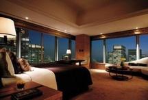 Hotels in Asia
