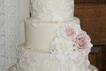 more wedding