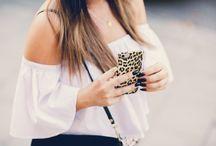 iDeal - Fashion Case Wild Leopard