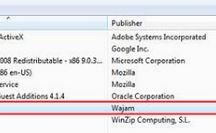 Windows, Windows 10, Windows 7, Windows 8