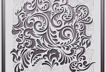 Hochwertig Wand Und Deckengestaltung