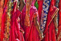 My world colors -Dünyamın renkleri / Beautiful,COLORS,renkler,dünya
