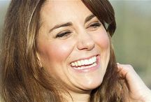 Pregnant duchess hoaxed at the hospital