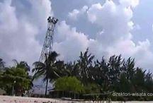 Wisata Batam Yang Eksotis Menjadi Tempat Asyik Untuk Liburan / Info destinasi wisata Batam yang menjadi kawasan destinasi liburan yang menarik dikunjungi saat liburan