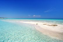 Maldives of Salento
