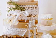 Dreamy White Holidays / Dreamy White inspiration from Cricut® Design Team 14 - Inspiration for Cricut's November Holiday Crafts/Gear topic for the Design Space Star Challenge