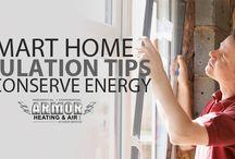 Armor Heating & Air Blogs