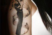 tatuagem / tatu que combina com migo