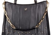 bags must have