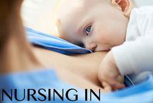 Breastfeeding Den Blog / Breastfeeding tips, breastfeeding tips, breastfeeding information from The Breastfeeding Den