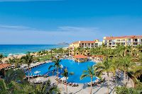 Cabo Family Hotels with Kids